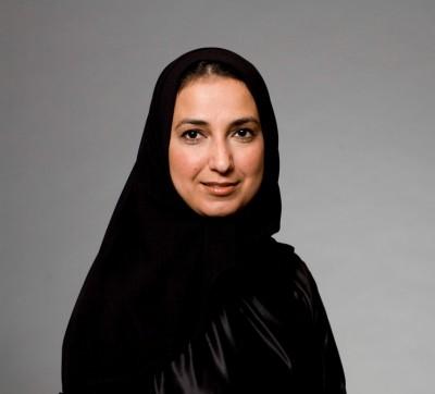 Dr. Nawal Al Hosany